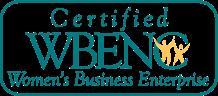 logo_WBENC